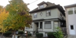 508 Washington St #A