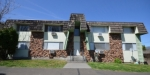1111 Eric Ct #2A