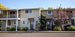 1706 Avalon Way #39