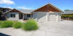 3315 Columbia View Dr