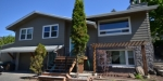 1710 Garrison St #A Fully Furnished