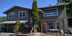 1710 Garrison St #B Fully Furnished